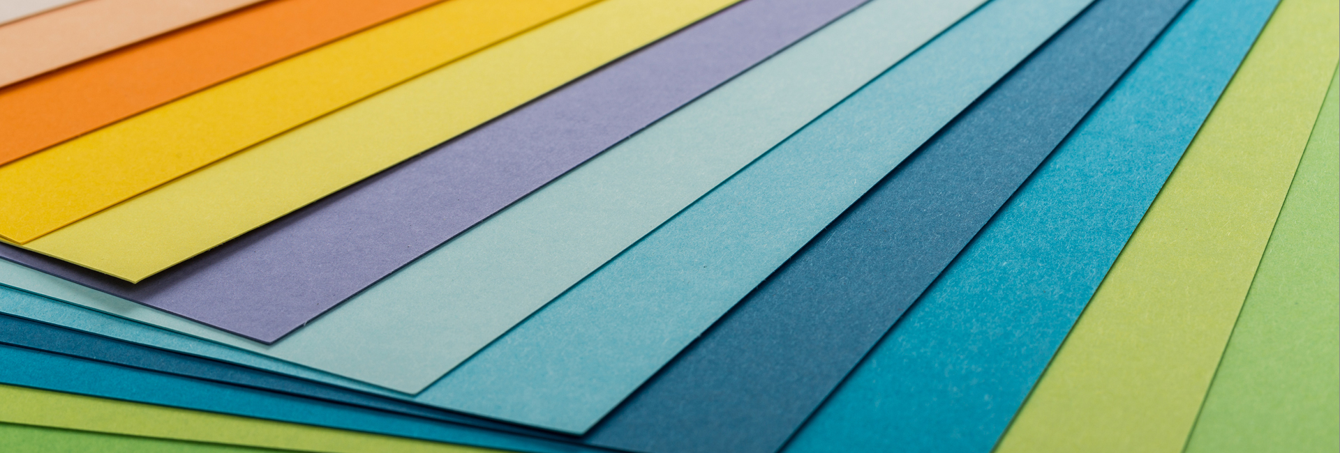 color paper products products hankuk paper